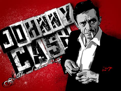 johnny cash flushed from the bathroom of your heart 13 johnny cash hd wallpapers backgrounds wallpaper abyss