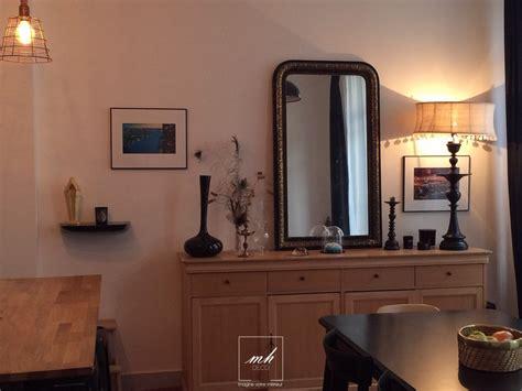 Décorateur D Intérieur Marseille by Decoration Interieur Cuisine Salon