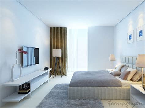 bedroom paint ideas 2013 painting apartments bedroom interior painting ideas