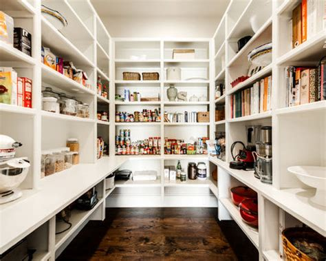 kitchen pantry designs pictures large kitchen pantry design ideas remodel pictures houzz