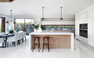 Live peacefully in the metricon liberty home