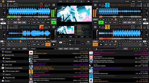 free download of karaoke software full version dj software and karaoke software solutions mix music