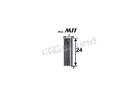 supporti tv da tavolo prandini m11 supporti tv lcd plasma proiettori