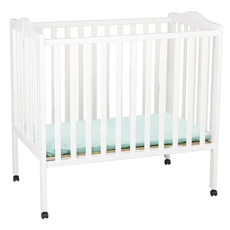 Cribs For Sell Best Selling Baby Cribs 183 Storify