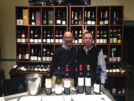 thames river wine and spirits thames river wine and spirits hosts marotti campi tasting