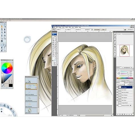 sketchbook pro with buy autodesk sketchbook pro 2011 with sp3 for