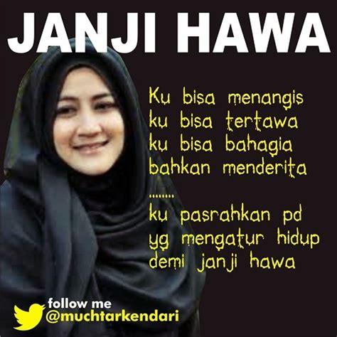download mp3 free gigi janji bursalagu free mp3 download lagu terbaru gratis bursa