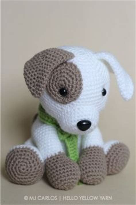 pattern lab deutsch hiboux en crochet patron en fran 231 ais gratuit hoooked