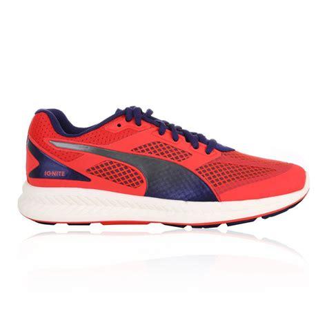 mesh running shoes ignite mesh s running shoes 71