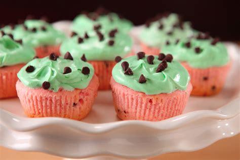 imagenes de kool aid cupcakes de kool aid de mel 243 n receta comida kraft