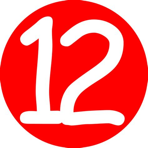 how is 12 in years expert and quality service in auto repair celebrating 12 years aspen auto repair denver