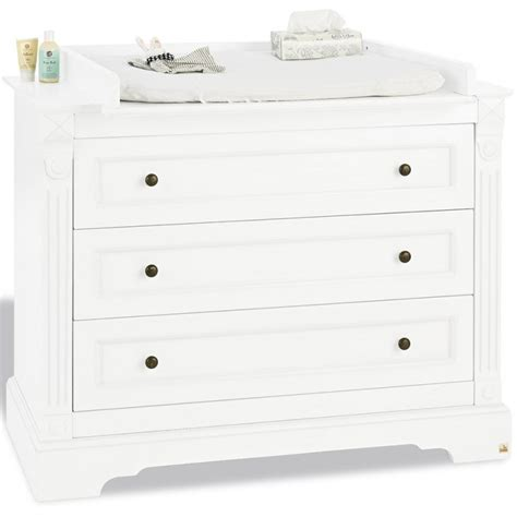 Commode A Langer by Commode A Langer Blanche