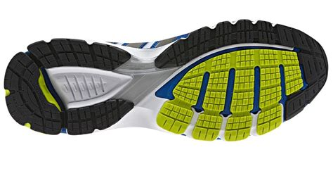 running shoe sole running shoe soles 28 images the running shoe review