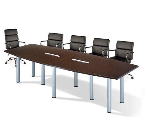 Office Meeting Desk Office Modern Meeting Desk Table Kuala Lumpur Selangor