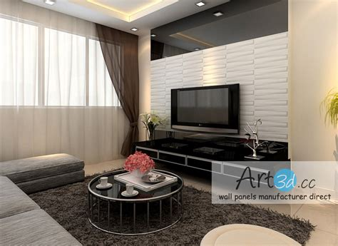 Home Interior Design Tv Unit by Living Room Design Ideas Living Room Wall Design