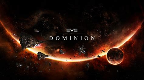eve  dominion wallpaper  games games