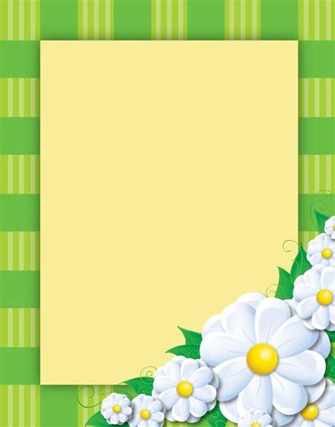 design flower school 10 best arts crafts borders images on pinterest