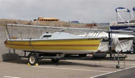 abandoned boat title texas sailboat for sale holder 20 sailboat for sale