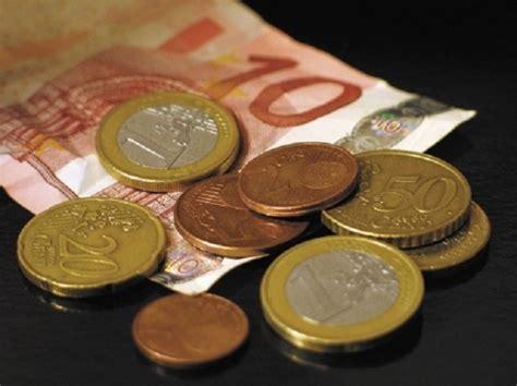 offerte banche nuovi clienti nuovi conti deposito per i clienti di myunipol e sai