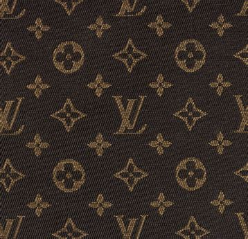 louis vuitton pattern louis vuitton information guide