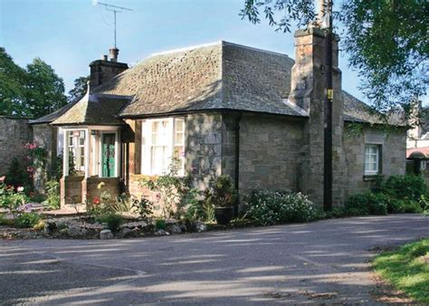 fife cottage holidays and cottages