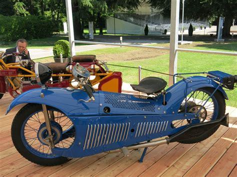 Oldtimer Motorräder Ch by Oldtimer Motorr 228 Der Kaufen