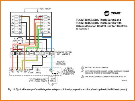 lux thermostat wiring diagram sle