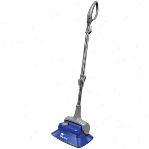 top 28 steam mop for floors best steam mop review for