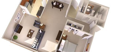 1 bedroom apartments in bethesda md one bedroom apartments in bethesda md topaz house