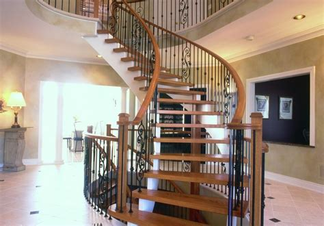 interior railings home depot stairs astounding iron railings iron railings wrought