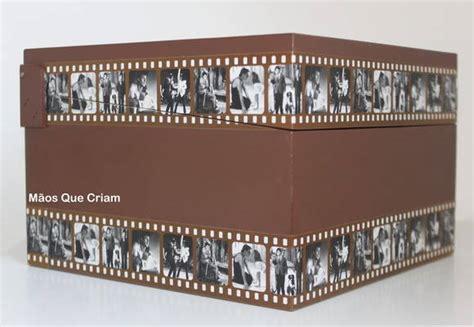 porta dvd porta dvds m 227 os que criam guitti elo7