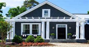 Colors For Small Home Small House Exterior Paint Color Ideas Home Designs