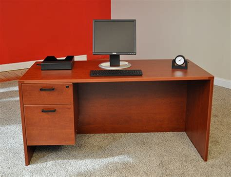 baystate office furniture 83 office furniture ma affordable office rectangle desks baystate furniture