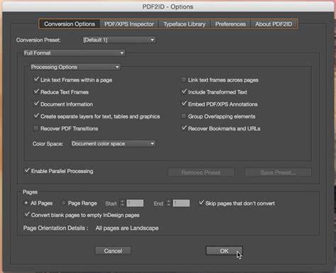 tutorial scripting indesign blog archives springsokol