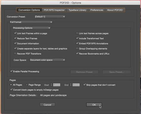 tutorial indesign cs3 pdf blog archives springsokol