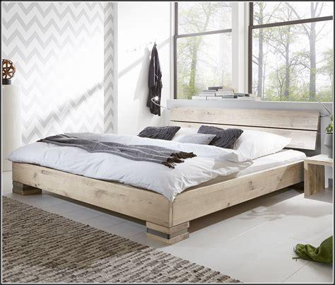 Gunstig Betten Kaufen Page Beste Wohnideen Galerie