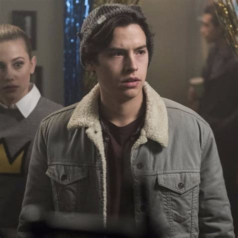 riverdale actress death threats why this riverdale actress says she s getting death