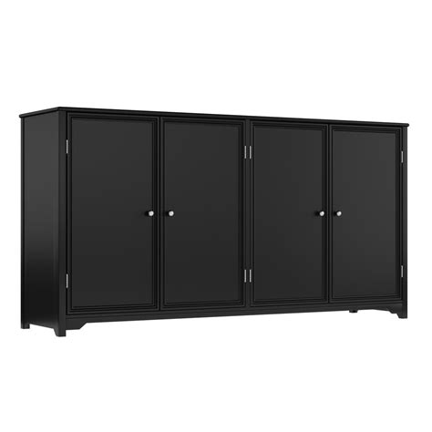 Home Decorators Collection Oxford Black by Home Decorators Collection Oxford Black Storage Console
