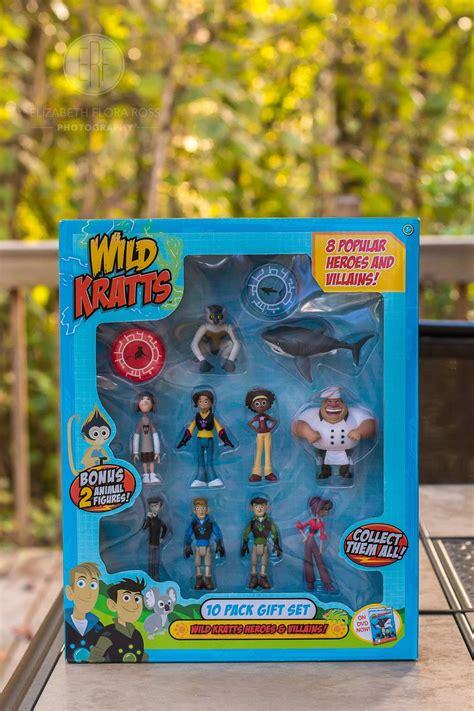 kratts board image gallery kratt brothers toys