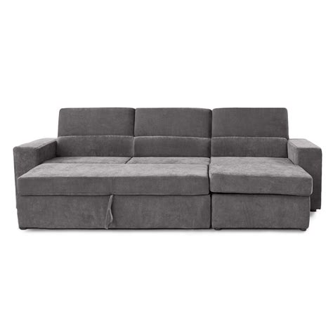 clubber sofa bed clubber sofa bed american hwy