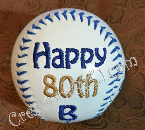 unique gifts for baseball fans unique birthday gift for all baseball fans in your life