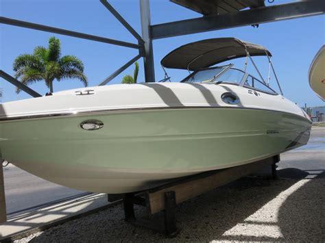 stingray motor boats stingray boats for sale in florida boats