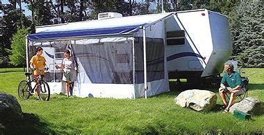 vista ground tent side awning by cmor a e patty o room outdoor awning room 93500012 by ppl