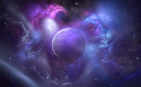 Galaxy Wallpaper Moving | space galaxy 3d wallpapers pics about space