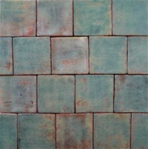 Handmade Wall Tiles - handmade wall tiles terracotta wall tiles architectural