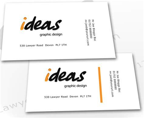 template kartu nama perusahaan psd 50 template photoshop psd kartu nama unik free download