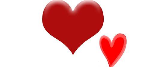 imagenes de corazones alegres imagenes de corazones alegres imagui