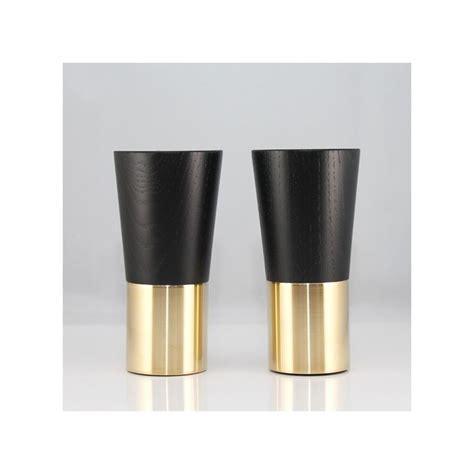 prettypegs offers furniture legs for various furniture prettypegs offers furniture legs for various furniture