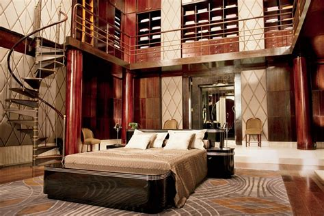 great gatsby bedroom ideas loveisspeed the sets of the great gatsby