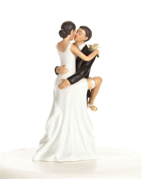 Wedding Cake Topper by Top 8 Wedding Cake Toppers Wedding Collectibles